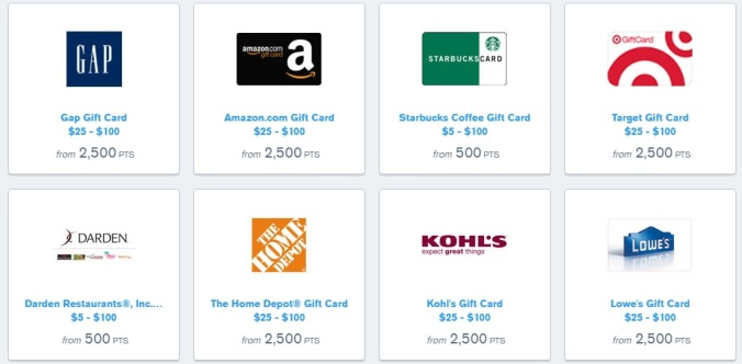 gift-card-screns