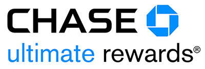 Unlocking Value with Chase Ultimate Rewards: PartII