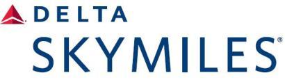 delta-skymiles-logo