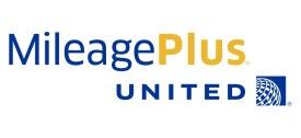 United-MileagePlus-Logo