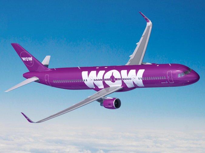 a321_wow_air