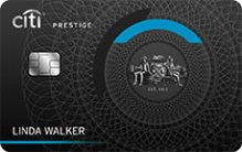 citi-prestige-card