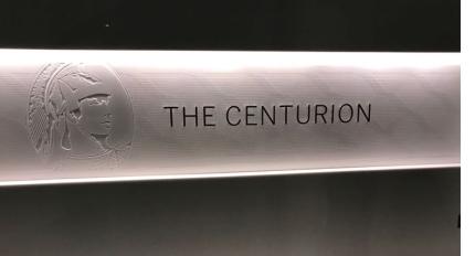 CenturionDFW1
