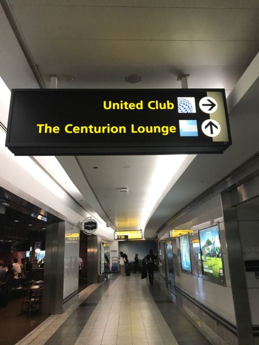 CenturionLounge1.jpg