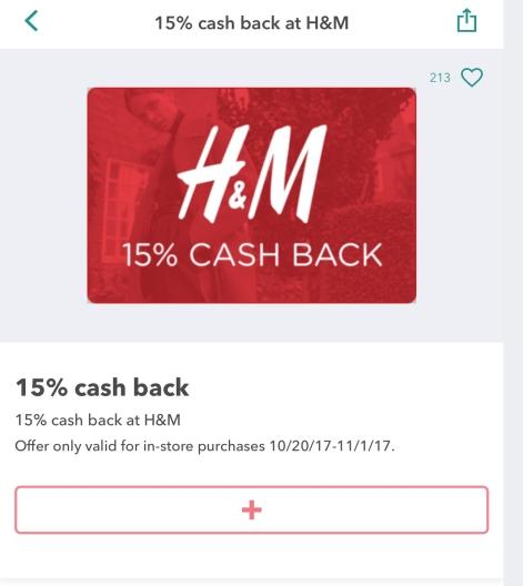 H&M_Miles4Places