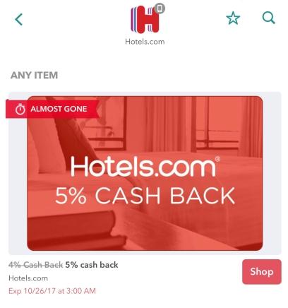 HotelsIbotta