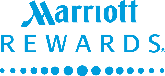 marriott-rewards-logo