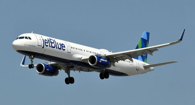 Chase Adds JetBlue as a Transfer Partner, Loses KoreanAirlines