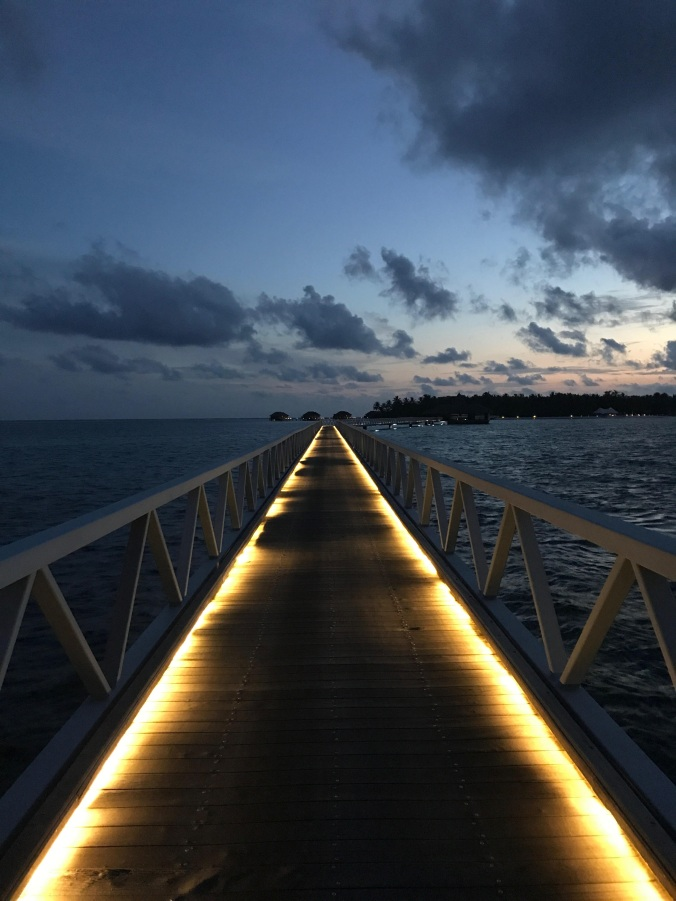 MaldivesBridge