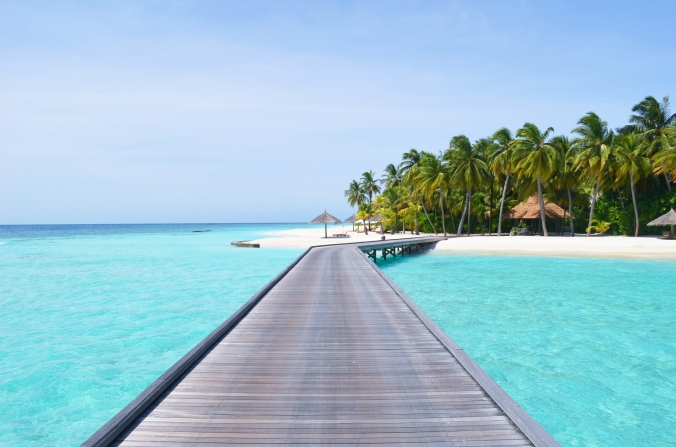 MaldivesPath