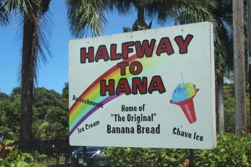 HalfwayHana