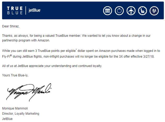 JetBlueAmazon