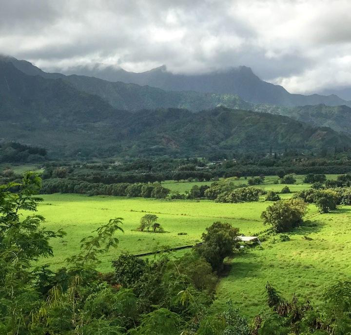 KauaiCliffs