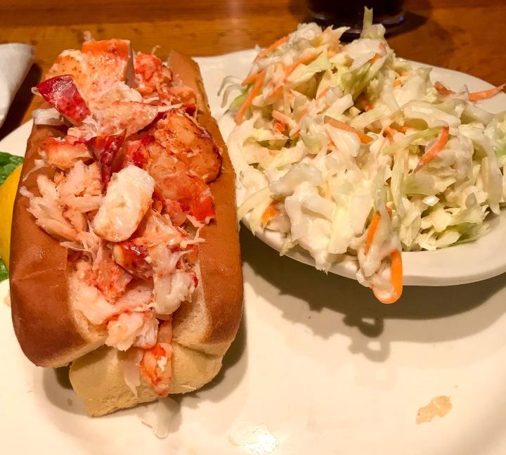 LobsterThirstyWhale