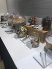 cookies&desserts