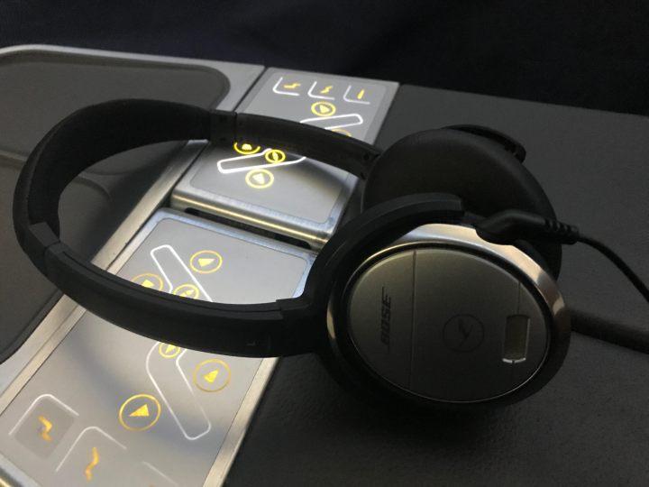 BoseHeadphones2