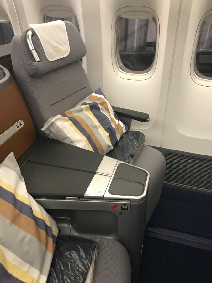 LufthansaSeatingNormal