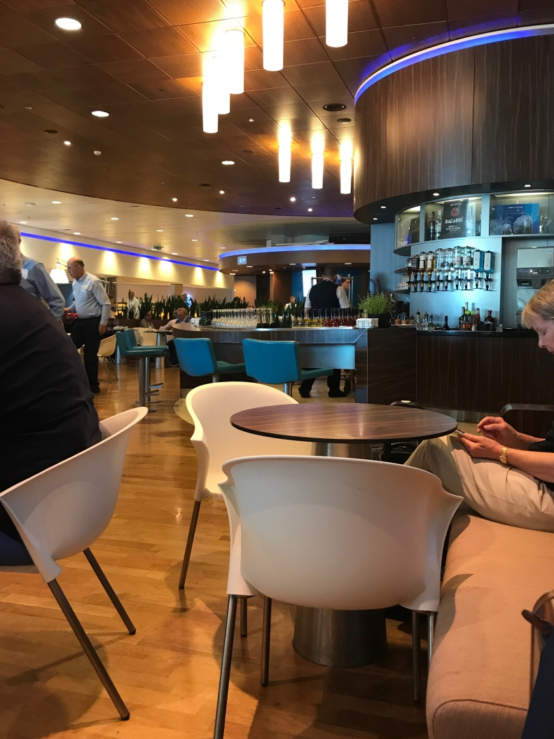 SeatingArea&Lounge