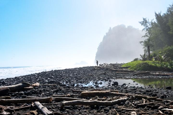 Travel Itinerary: 5 Days in Big IslandHawaii