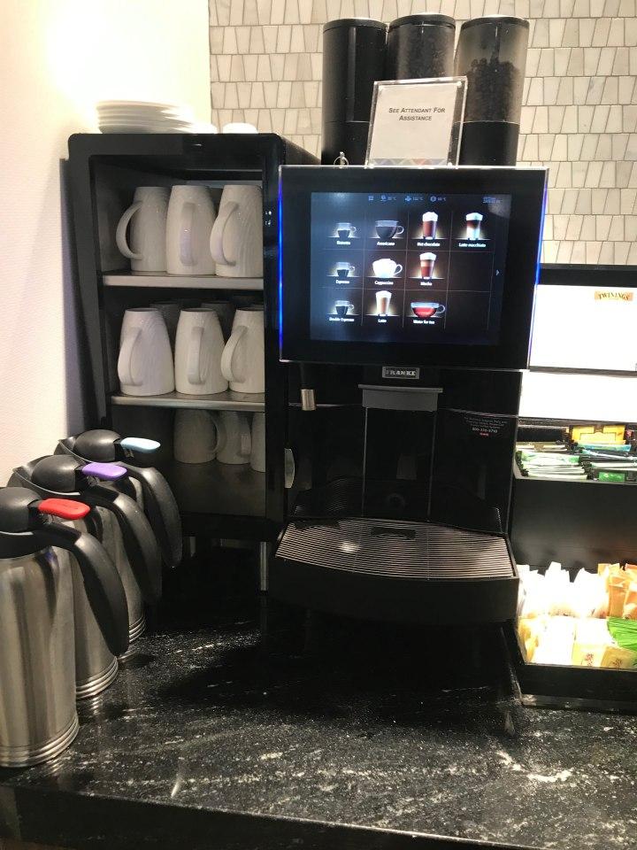 espressomachine2