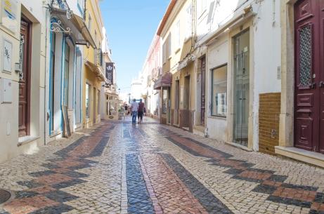 FaroTiledSidewalk