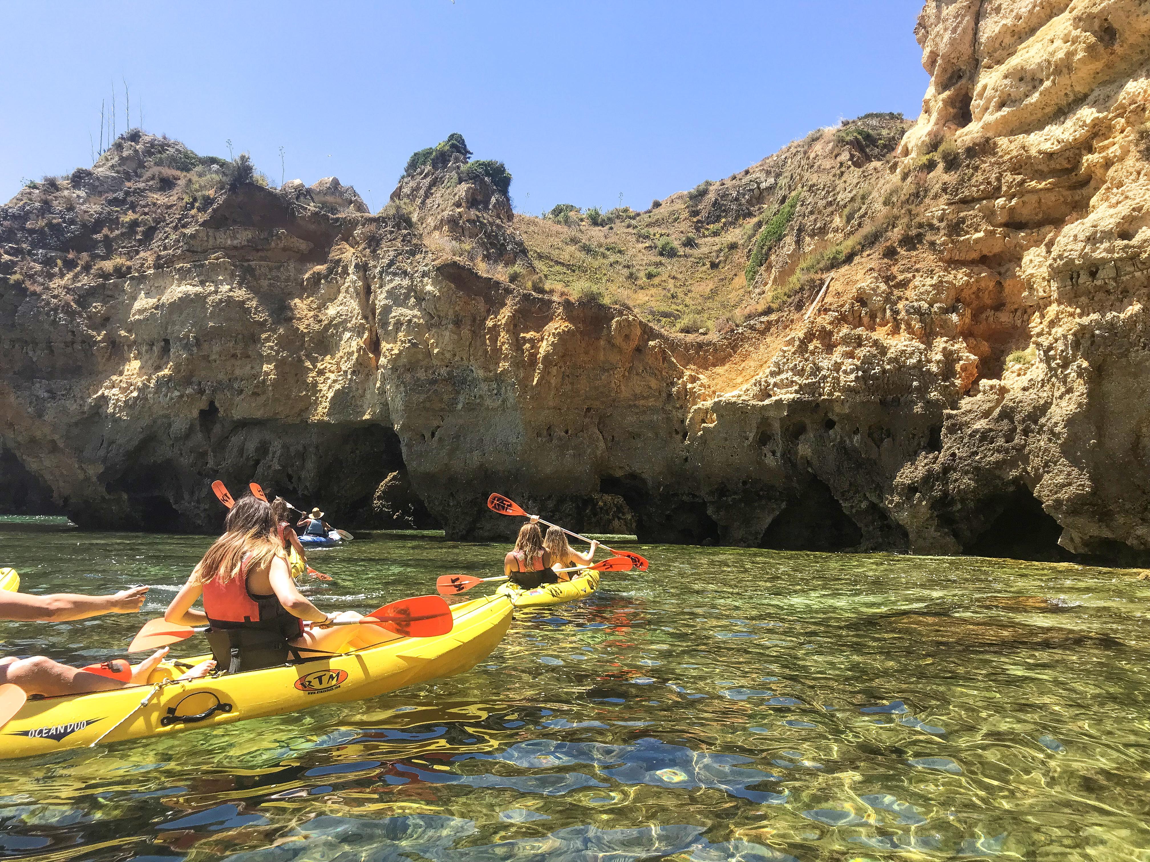 KayakingTour2