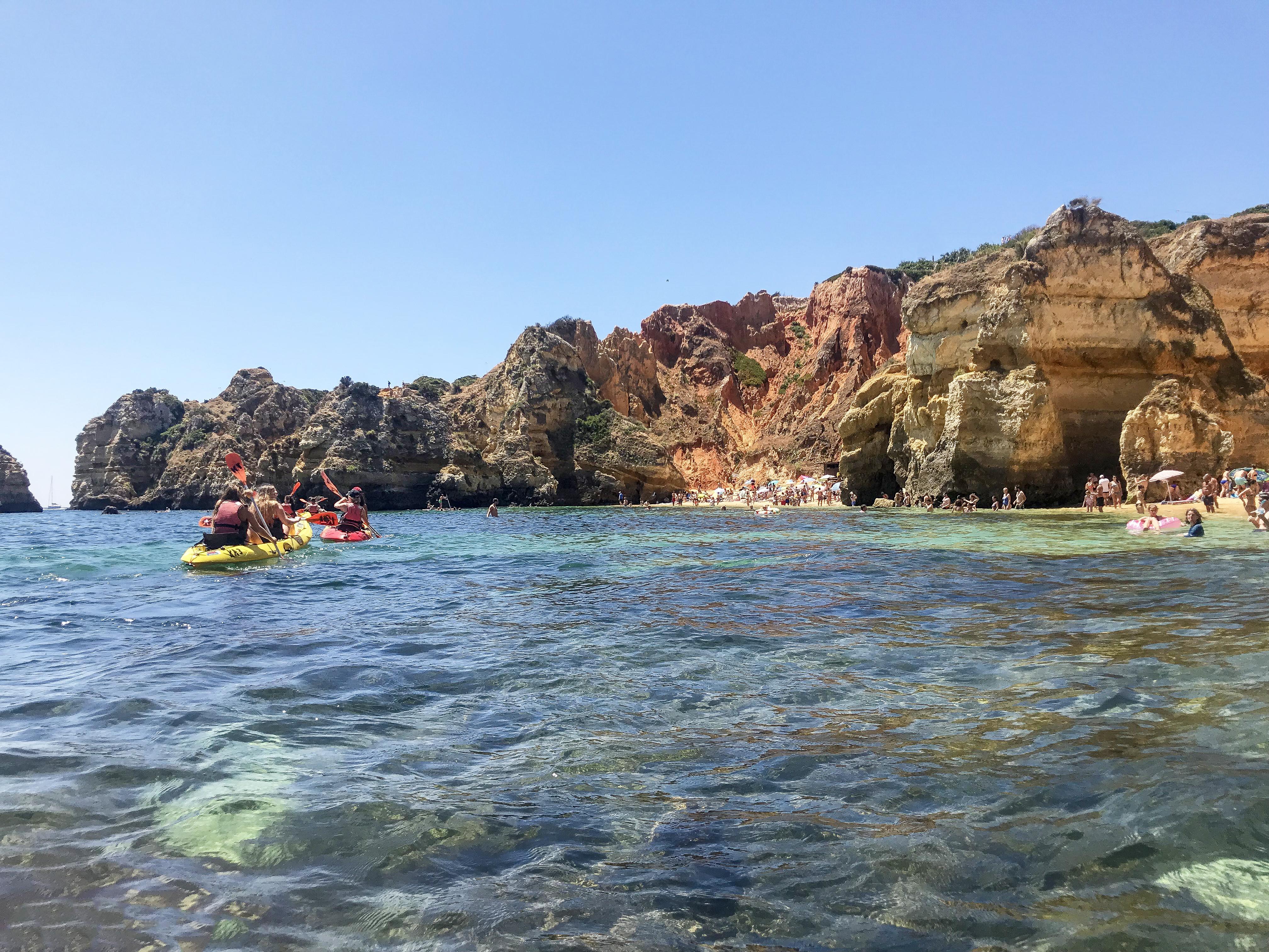 KayakingTour3