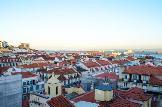 LisbonRooftops2