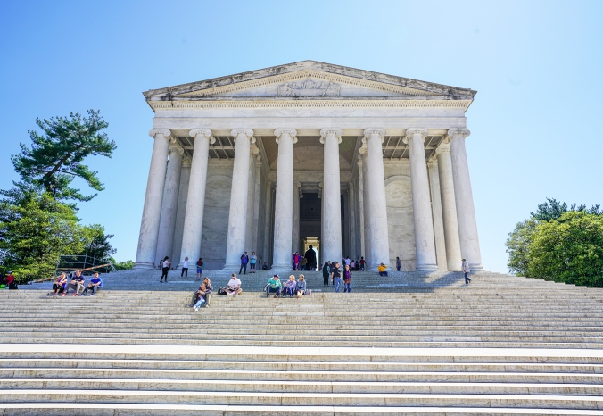 JeffersonMemorial2