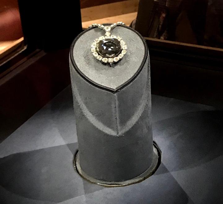 Smithsonian5