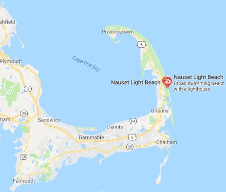 nausetlightmap