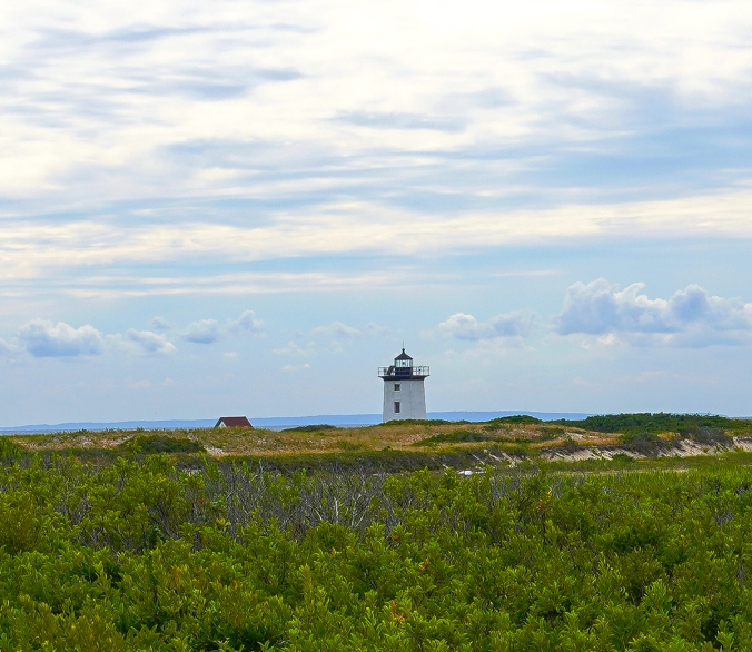 WoodLightHouse2