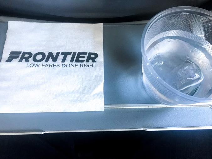 FrontierBeverage